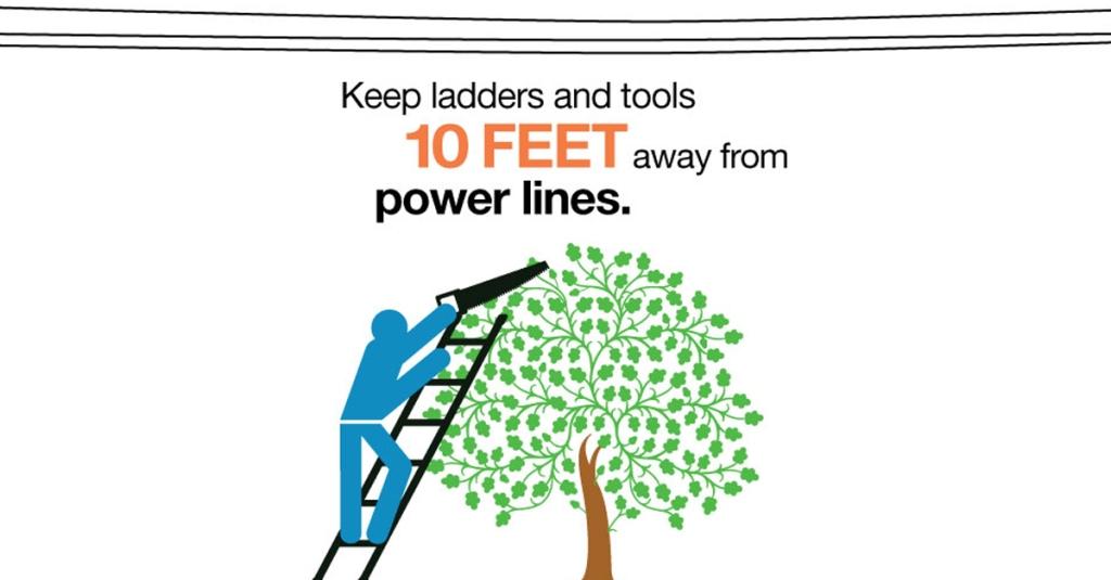 ES_11_ladder safety