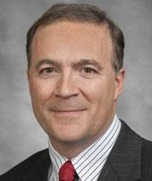 Peter P. Sena - President PSEG Nuclear