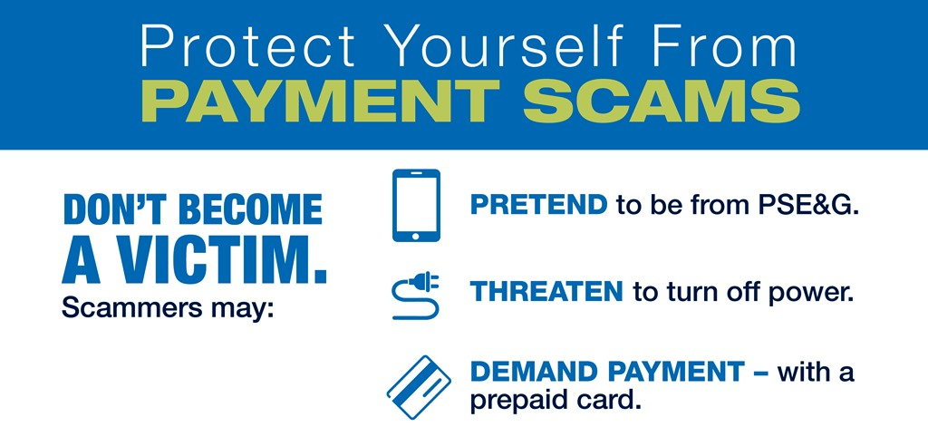 media-graphics_pay-scam_pseg_1116